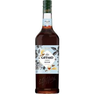 Giffard Irish Şurup 1 Litre