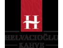 Helvacıoğlu