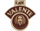 Cafe Valente