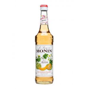 Monin Melon / Kavun Şurup 70 cl