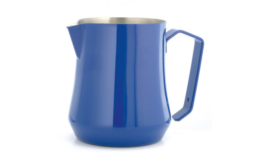 Motta Tulip Süt Potu Mavi 50 cl