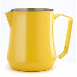 Motta Tulip Süt Potu Sarı 50 cl
