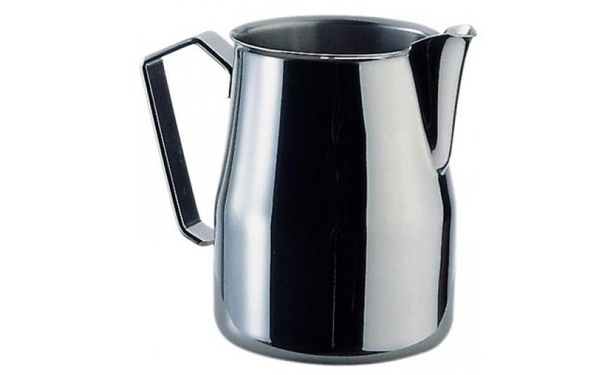 Motta Latte Art Süt Potu Paslanmaz Çelik Europa 35cl
