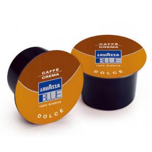 Lavazza Blue Kapsül Dolce 7 gr 100adet