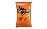 Doritos Taco Baharatlı Mısır Cipsi Mega Boy 10 Paket